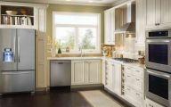 Kitchen Wallpaper Ideas 25 Decoration Inspiration