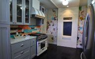 Kitchen Wallpaper Ideas 27 Renovation Ideas
