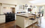 Kitchen Wallpaper Ideas 32 Picture