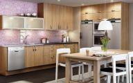 Kitchen Wallpaper Ideas 33 Picture