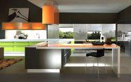 Kitchen Wallpaper Ideas 37 Inspiring Design