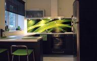 Kitchen Wallpaper Ideas 6 Home Ideas
