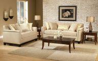Living Room  124 Renovation Ideas