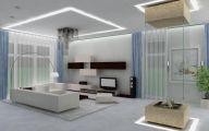 Living Room  178 Inspiring Design