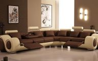 Living Room  182 Inspiring Design