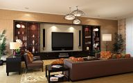 Living Room  328 Inspiration