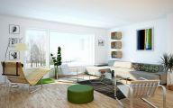 Living Room  449 Ideas