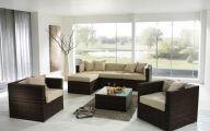 Living Room Accessories  11 Designs