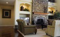 Living Room Accessories  16 Designs