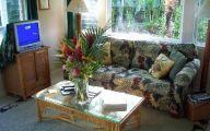 Living Room Arrangements  13 Designs
