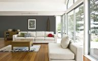 Living Room Arrangements  15 Inspiring Design