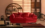 Living Room Arrangements  17 Inspiring Design