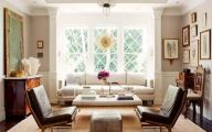 Living Room Arrangements  19 Inspiration