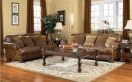 Living Room Arrangements  22 Decor Ideas