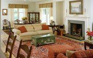 Living Room Arrangements  26 Architecture