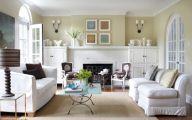 Living Room Arrangements  33 Architecture
