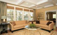 Living Room Arrangements  35 Decor Ideas