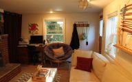 Living Room Arrangements  36 Ideas