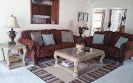 Living Room Arrangements  39 Picture