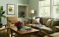 Living Room Arrangements  5 Arrangement