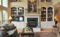 Living Room Arrangements  6 Decor Ideas