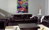 Living Room Art  22 Picture