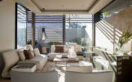 Living Room Art  26 Ideas