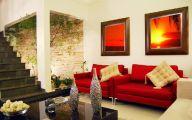 Living Room Art  29 Decoration Inspiration