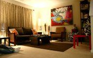 Living Room Art  30 Inspiration