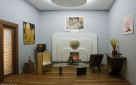 Living Room Art  5 Decoration Inspiration