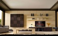 Living Room Art  6 Arrangement
