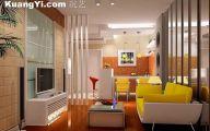Living Room Bar  11 Home Ideas