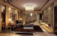 Living Room Bar  12 Ideas