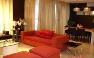 Living Room Bar  20 Inspiring Design
