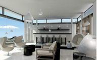 Living Room Bar  22 Designs