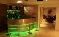 Living Room Bar  24 Picture