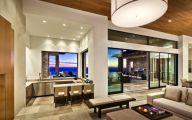 Living Room Bar  32 Decoration Idea