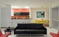 Living Room Bar  34 Inspiration