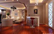 Living Room Bar  35 Decor Ideas