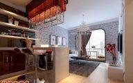 Living Room Bar  4 Decoration Idea