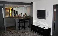 Living Room Bar  8 Inspiring Design
