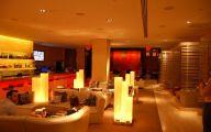 Living Room Bar  9 Decor Ideas