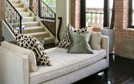 Living Room Bench  31 Design Ideas