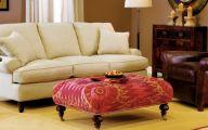 Living Room Bench  38 Decoration Inspiration