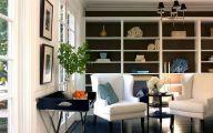 Living Room Bookshelves  25 Architecture