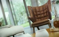 Living Room Chairs  19 Design Ideas
