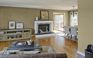 Living Room Colors  12 Designs