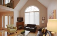 Living Room Colors  13 Inspiration