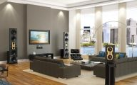 Living Room Colors  16 Decoration Inspiration