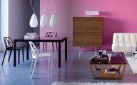 Living Room Colors  18 Renovation Ideas